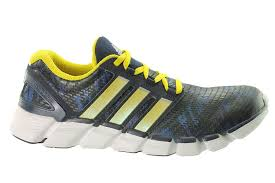 porsche shoes price adidas ultra boost running shoes adidas porsche typ 64 s75417