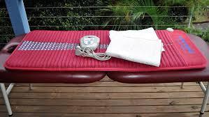 www medium infrabed medium massage enar device enar therapy