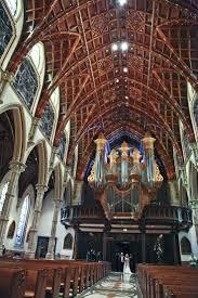 14 best catholic church chicago images on pinterest catholic