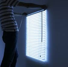 best 25 window lights ideas on window shadow d
