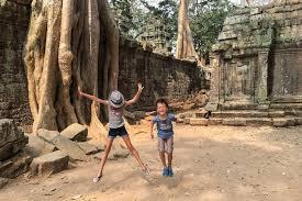 10 besten kinder bilder auf fernreisen mit kindern die 10 besten reiseziele für familien