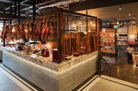 restaurant meets design 115 jamie u0027s italian angel uk paperblog