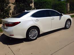 craigslist san antonio lexus starfire pearl paint on lexus is gorgeous let this upgrade your