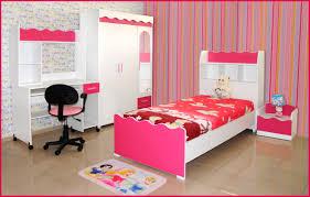 idee tapisserie chambre chambre fille ikea 172161 bureau fille ikea awesome