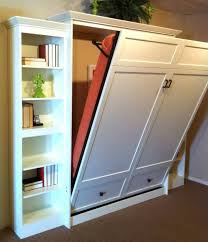 Desk Wall Bed Combo Impressive Office Desk Murphy Bed Bed Clei Murphy Bed Wall Bed