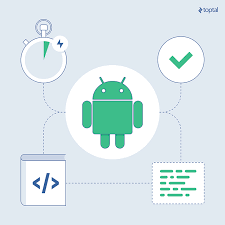 android library ultimate android library guide toptal
