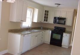kitchen designs for small kitchens with islands kitchen small kitchens with islands large steel kitchen island