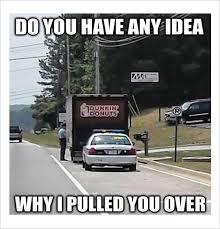 I Don T Always Memes - 10 funny cops memes 6 i don t always dance loldamn com