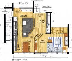 Floor Plan Design Software Free Online 165 Best Home Design Images On Pinterest Home Design