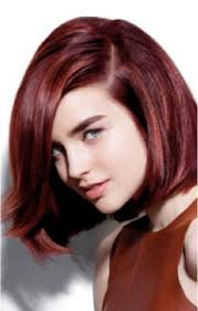what demi permanent hair color is good for african american hair best red demi permanent hair color hair colour your reference