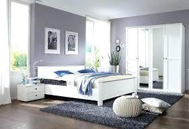 chambre moderne adulte chambre moderne adulte chambre complete moderne virginia bwa