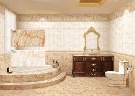 Decorative Bathroom Tile by 2016 Latest Design Ceramic Bathroom Tile View Bathroom Tile