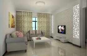 inspiration simple living room ideas set for small home decor