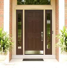 modern entry doors front doors front door modern front door designs india design