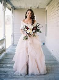 Dress Barn In Manhattan 379 Best The Wedding Dress Images On Pinterest Bridesmaids