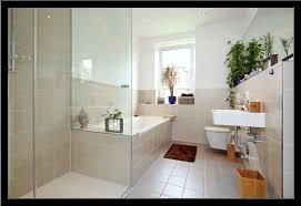 Neues Badezimmer Kosten Fliesen Bad Ideen Modern Möbelideen