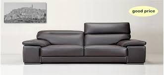 Modern Leather Sofa Clearance Outstanding Leather Italia High Quality Italian Sofas Made In