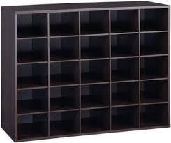 Shoe Cabinet Amazon 80 Best Jeralyn Storage Ideas Images On Pinterest Storage Ideas