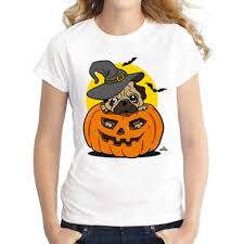 compare prices on dog shirt pumpkin online shopping buy low price
