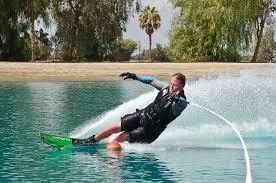 camaro impact vest modetec skin mono impact shorty ballofspray water ski forum
