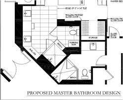 how to design a bathroom heddy z interior designer furnishings