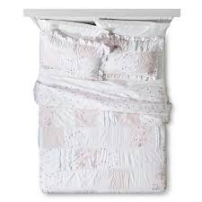 shabby chic bedding cheap find this pin and more on bedrooms