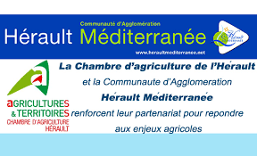 chambre agriculture herault chambre d agriculture herault 100 images chambre d agriculture