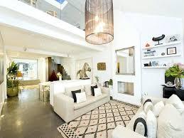 interior homes designs house designer salary medium size of house interior design modern