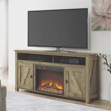 fireplace cool rustic fireplace tv stand on a budget creative in