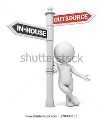 Inhouse Inhouse Stock Images Royalty Free Images U0026 Vectors Shutterstock