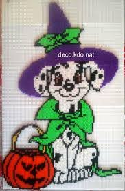 22 best strijkkralen halloween images on pinterest hama beads