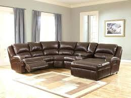 Curved Sectional Sofa Leather Lyla Leather Curved Sectional Sofa Catosfera Net