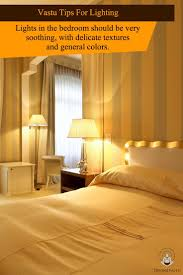 direction of almirah in bedroom odia vastu shastra tips for home