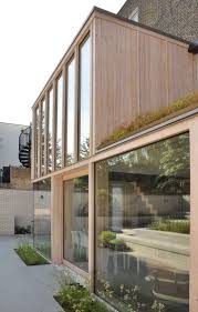 container home kits private award winner location london building