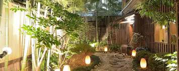 Design Landscape Lighting - orlando residential landscape lighting design u0026 installation