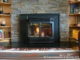 Gas Wood Burning Fireplace Insert by Wood Burning Fireplace Insert Wood Fireplace