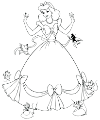 coloring pages jessica name printable rabbit coloring pages rabbit coloring pages with coloring