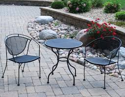 Backyard Collections Patio Furniture by Charming Backyard Collections Patio Furniture Part 9 Image Of