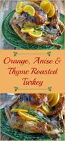 mccormick turkey recipes thanksgiving 17 best images about savory experiments off season on pinterest