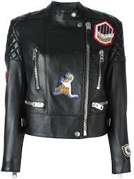 biker jacket women coach backpack diaper bag coach patched biker jacket women