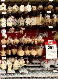 decor for sale christmas decor on sale christmas decorations up for sale
