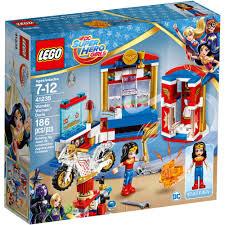 girls u0027 lego sets