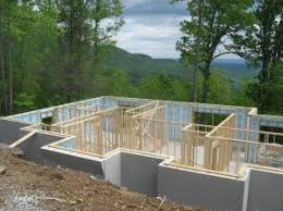 basement homes best basement homes in the upstate are built upon superior walls