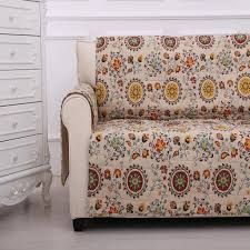 greenland andorra furniture protector loveseat 103x76 combined