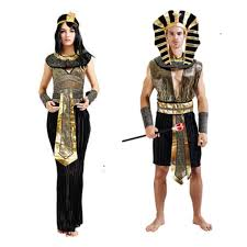 Halloween King Costume Cheap Egypt King Costume Aliexpress Alibaba Group
