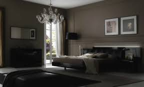 best bedside table bedroom awesome bedrooms with grey walls modern lamp white