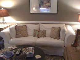 Sofa Design Stylish Ballard Designs Sofa Ideas Ballard Designs - Ballard designs sofas