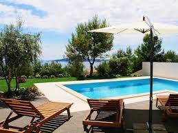 Mieten Haus Haus Zur Miete In Trogir Kroatien 44643