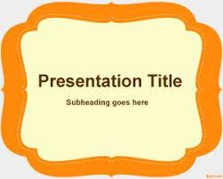 best 25 powerpoint presentation background ideas on pinterest