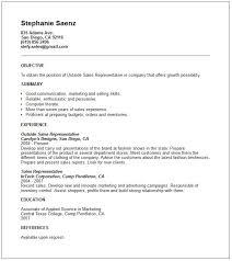 100 custodian resume sample starengineering stunning phlebotomy